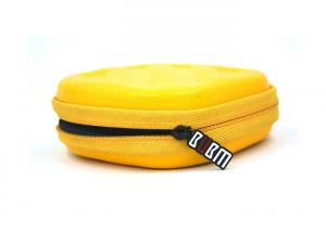 China Watertight Over Ear Headphone Case For Storage , Beats Headphone Case on sale