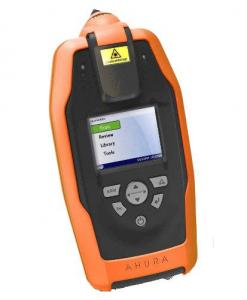 China CPR-1000 Current Probe Reader on sale