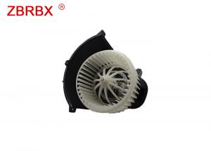 China Unique Design Heater Blower Motor For Vehicle'S Air Conditioning System on sale