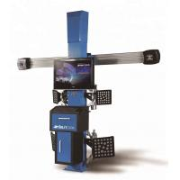 V3DIV auto car diagnostic tool/car wheel alignment machine