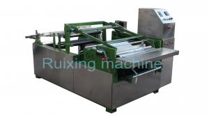 slitter rewinding machine,slitter & rewinding machine,slitter rewinder machine
