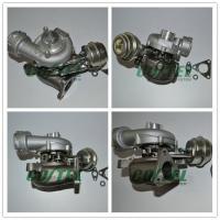 Audi A4 A6 Volkswagen Vw Passat B6 SKODA Superb AWX AVF BLB PD 1.9L 130HP GT1749V 717858 717858-5009 712077 716215