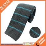 Latest western neckwear 2014 knitting necktie