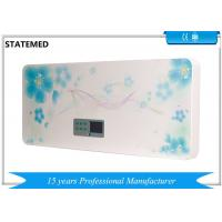 Wall Mounted Air Disinfection Machine 19KG 220V50HZ 120W 99% Sterilization Rate