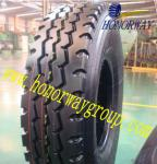 Radial  Truck tyre, Bus Tire, TBR Tire, Truck Tire (1000R20 1100R20 1200R20 1200R24 ) with DOT ECE REACH certificates