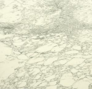 China Crystal White Marble, Natural Stone Marble for Sale on sale