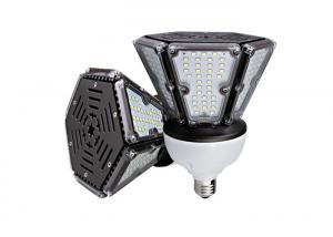 China Waterproof LED Corn Light 2800-6500K Color Temperature 5 Years Warranty on sale