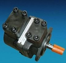 China Atos PFE-21,PFE-31,PFE-41,PFE-51 Series Vane Pumps on sale