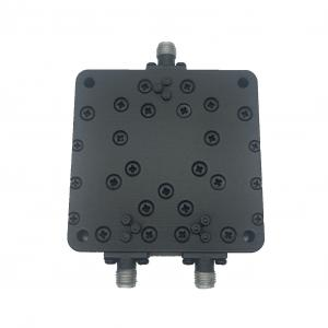 China Sma-F 30w Microwave Power Splitter , Rf Splitter Combiner 28~31ghz on sale