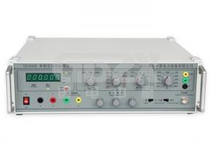China AC DC Single Phase Standard Power Source on sale