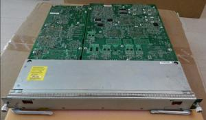 China Used Cisco 7600-ES20-10G3C good condition in stock ready ship Tested on sale