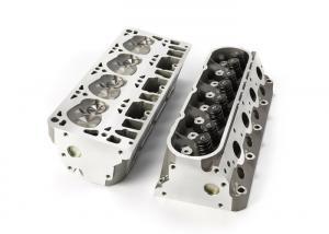 China Kubota Engine Cylinder Head D1105 V2607 V3800 V1305 V3600 V1902 D950 D1703 D905 V1505 ZL600 on sale