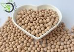 Purification Molecular Sieve 5a High Purity Oxygen Concentrator Adsorbent
