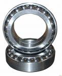China Timken Open Deep Groove Ball Bearings High Precision Used Textile Machine wholesale