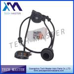 2203205013  Air Suspension Repair Kit Rear Harness For Mercedes W220