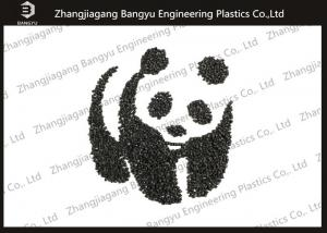 China Materials for Nylon Extruding Profiles PA66 GF25 Plastic Granules for Aluminum Window on sale