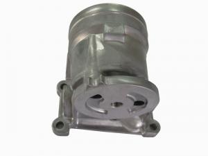 China 1S7G-6884-AE MAZDA Water Pump , Centrifugal Car Engine Water Pumps on sale