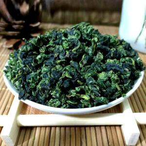China Hot sell high quality 100% natural vacuum pack oolong tea from China on sale