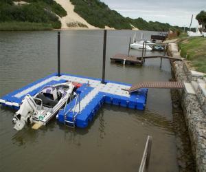 Quality asientos marinos del barco para el dique flotante del agua for sale
