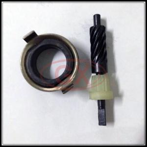 China Motorcycle Parts CD70 Meter gear on sale
