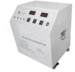 China Solar Energy Generator For House , Portablehome Solar System Kit 600w Overload Protection on sale