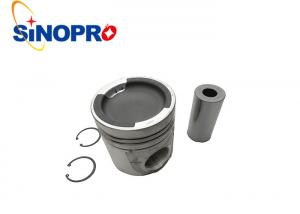 China High Quality NTA855 K19 K38 K50 Forged Aluminum Alloy Piston for Diesel Engine Parts  3631244 on sale