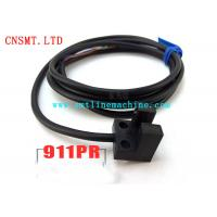 Original New SMT Spare Parts YG12 Y- Axis Limit Sensor 911PR KHY-M652A-00 KHY-M652F-00
