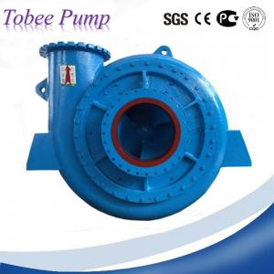 China Tobee™ Dredging Sand Pump on sale