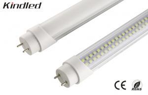 China 3FT Led T8 Tube Lights on sale