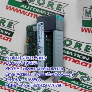 China AB 1771-VHSC    NEW+ORIGINAL +ONE YEAR WARRANTY on sale