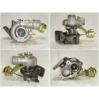 OEM Service TDI (T4) Engine VW TurboCharger (K14-718 53149887018) With OE Standards