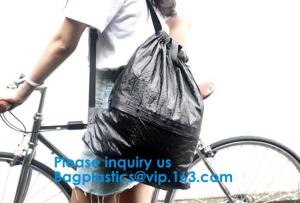 China Drawstring Bags,Shopping Bags,Backpack, Cooler bags,Lunch bags,Travel bags, Sport bags, Messenger bags, Cosmetic bags, P on sale