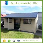 Cheap custom size house steel prefabricated labor house for sale
