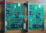 40003259 Repair and sale JUKI 2050 2060 XMP XMP-SynqNet-CPCI-Dual pcb board