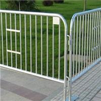 China Steel Tube Temporary Wire Mesh Fence on sale