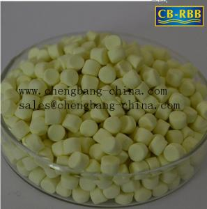 China plastic additives on sale