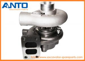 China C6.4 Engine Turbocharger 287-0049 Applied To Caterpillar 320D 321D 323D Excavator Engine Spare Parts on sale