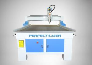China Heavy Duty Table Top Cnc Machine Router Metal Stepping Motor For Ad Engraving on sale