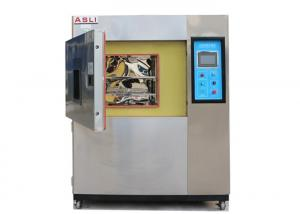 China Electrical Heating Thermal Shock Test Chamber / Thermal Test Chamber for LED on sale