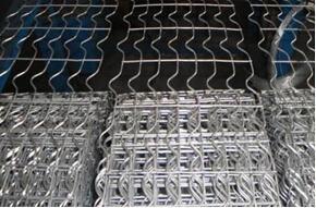 China concrete reinforcement mesh on sale