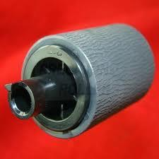 China pickup roller on sale