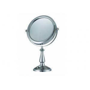 China Concevez le miroir cosmétique XJ-9K006A1, miroirs compacts cosmétiques cosmétiques de /antique de miroir allumés par /magnifying de miroir de /small de /plastic de miroir cosmétique cosmétique de cadre on sale