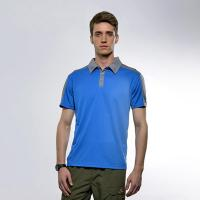 China Mens Pique Plain Dri Fit Polo Shirts Wholesale embroidered polo shirts logo on sale