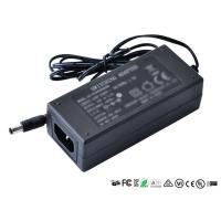 China Universal 12V Power Adapter Switching Dc Power Supply For Led Strip Light on sale