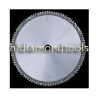 China T.C.T Panel Sizing Saw Blade on sale