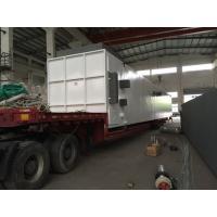 99.6% Industrial C2H2 / SO2 / CO2 / Air Separation Plant 350M3/h Oxygen Plant