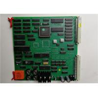 SAK2 Circuit Board Heidelberg Printing Press Parts 00.785.0215/04 00.781.4907/02