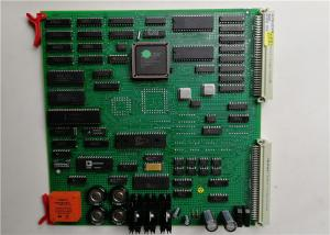 China SAK2 Circuit Board Heidelberg Printing Press Parts 00.785.0215/04 00.781.4907/02 on sale