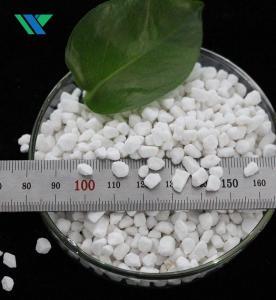 China Potassium Sulphate supplier