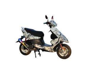 gas motor scooter 50cc 125cc 150cc GY6 engine 139QMB 152QMI